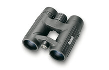 Bushnell Excursion EX 8x 36 mm anthracite